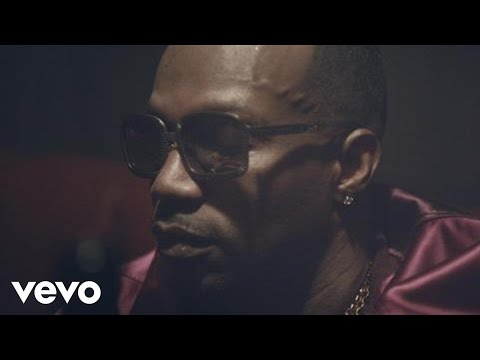 Juicy J ft. The Weeknd - One of Those Nights (Explicit)
