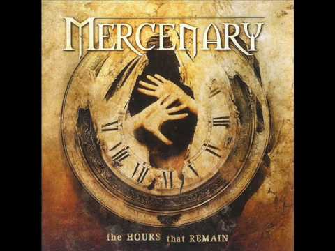 Mercenary - My Secret Window (HQ)