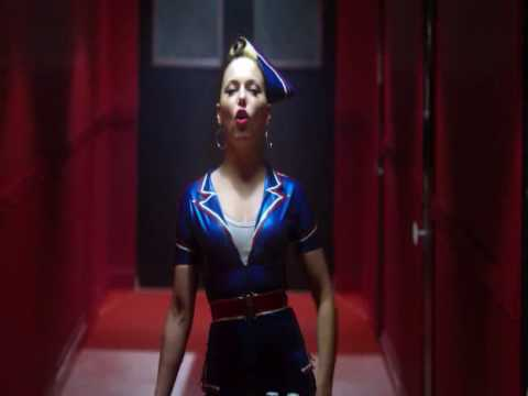Imelda May - Psycho [Official]