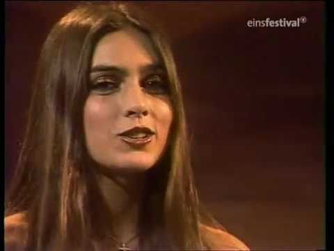 Al Bano & Romina Power - Sharazan