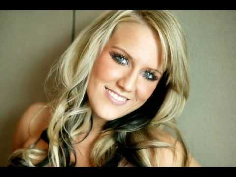 Cascada ~Truly Madly Deeply (UK Radio Edit)~