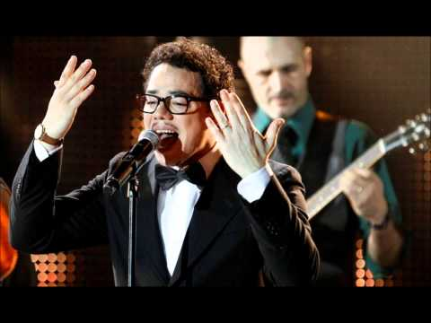 Ben l'Oncle Soul - Crazy