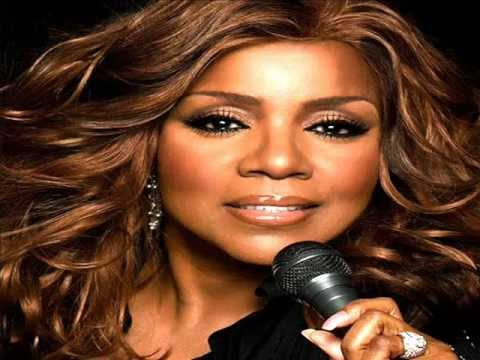 Gloria Gaynor - I will survive (lounge mix)