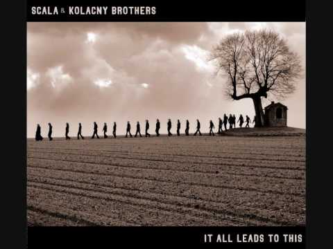 Scala & Kolacny Brothers -  Das Model