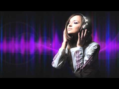 Alex Gaudino feat. Kelly Rowland - What A Feeling (Nicky Romero Remix) HQ 2011 FULL CLUB Music
