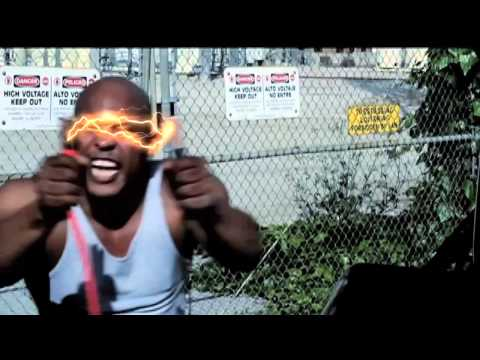 ONYX - MAD Energy 2011 video