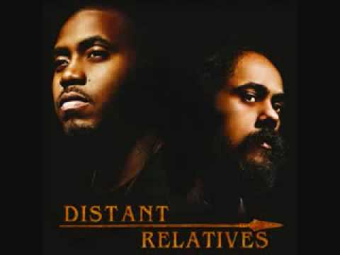 nas n damian Marley - Leaders ft. Stephen Marley lyrics NEW