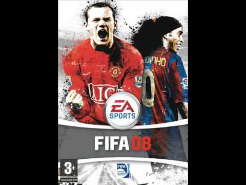 Heroes & Zeros - Into the Light - FIFA 08 Soundtrack