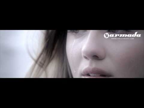 Roger Shah pres. Sunlounger feat. Inger Hansen - Breaking Waves (Official Music Video) [HQ]