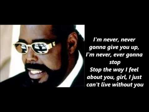 Rick Ross - Even Deeper Lyrics | MetroLyrics