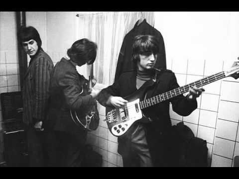 The Kinks - Alcohol