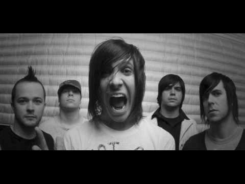 Greeley Estates - If I Could Be Frank, You're Ugly