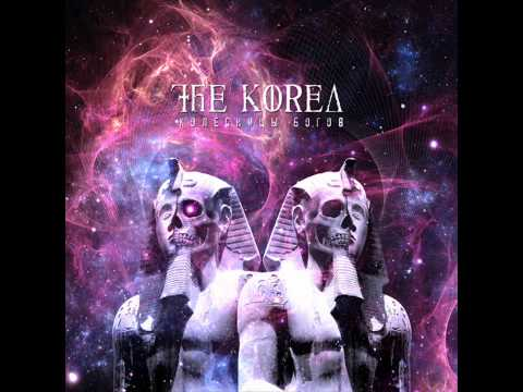 The Korea - I Understand What You're Waiting For (New Song 2012) HD