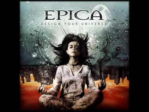 Epica - The Price of Freedom (Interlude)