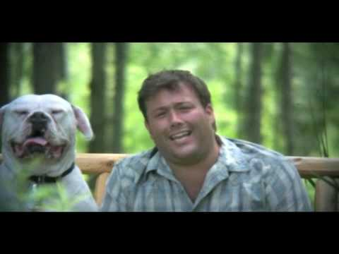 Uncle Kracker - Smile [Official Video]