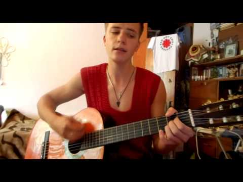 Capricorn Christian Linke Cover