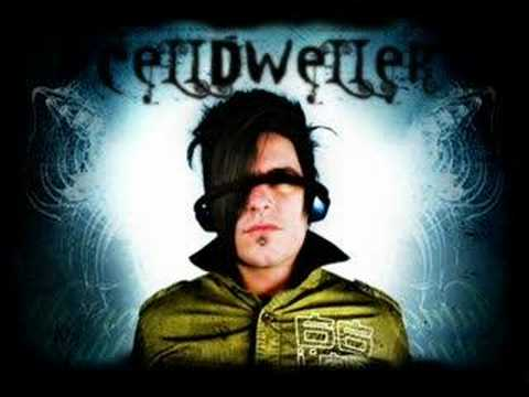 Celldweller - Own little World
