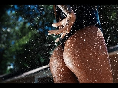 Electro House Music 2014 | Best Club Dance Mix | Ep. 2 | By GIG