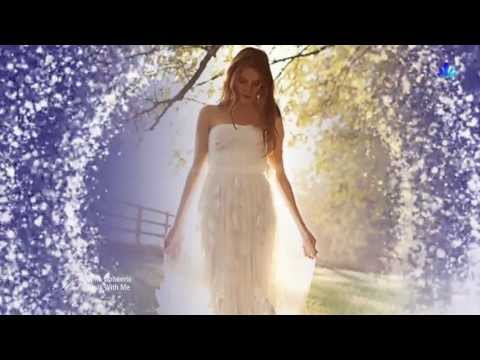 ✿ ♡ ✿ CHRIS SPHEERIS - Walk With Me