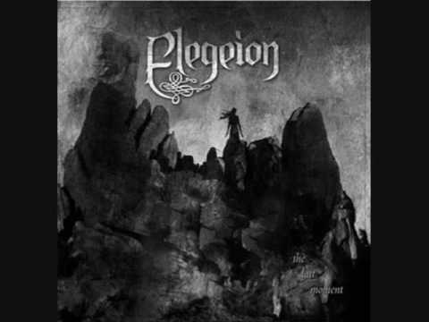 Heaven's Torment - Elegeion