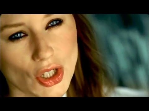 Tori Amos - Strange Little Girl (Official Video)