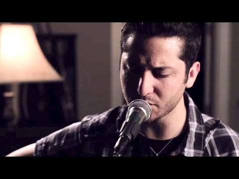 Somebody That I Used To Know - Gotye feat. Kimbra (Boyce Avenue acoustic cover) on iTunes & Spotify