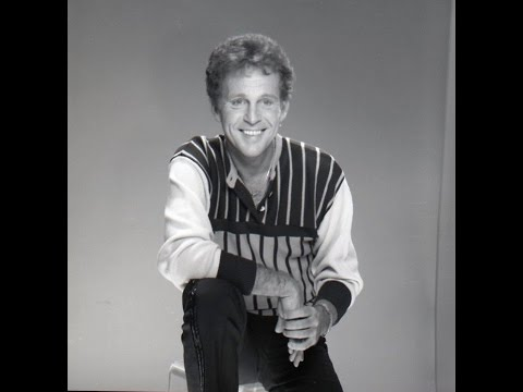 Bobby Vinton Earth Angel (Will You Be Mine)