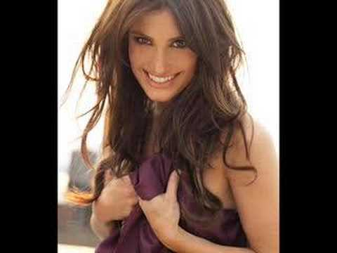 Idina Menzel  - Gorgeous (Gabriel Diggs Perfect 10 Remix)