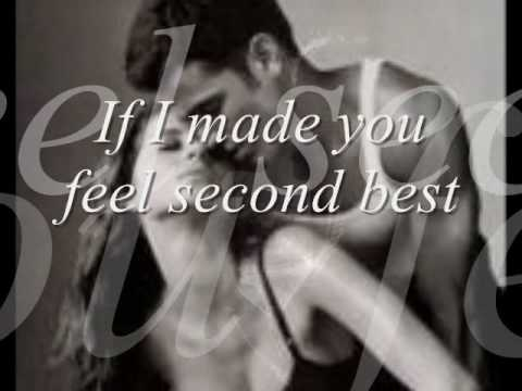 Michael Buble  -  Always On My Mind  -   Lyrics