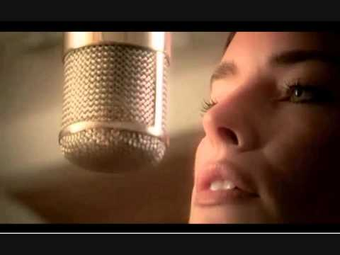 Dave Koz & Dana Glover - Start all over again.wmv