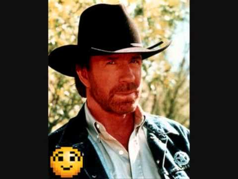 [10Hours] Chuck Norris - Walker Texas Ranger theme song (10h)