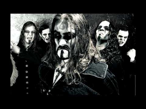 Powerwolf - Die, Die Crucified