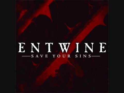 Entwine  2010 Until the end (Acoustic Version 2010)