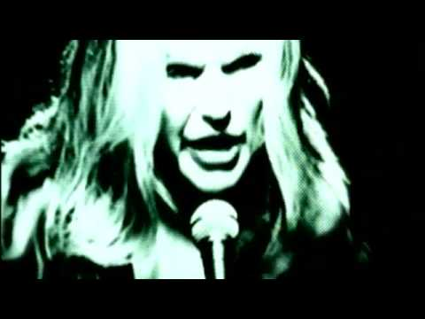 Blondie - Maria (HQ)