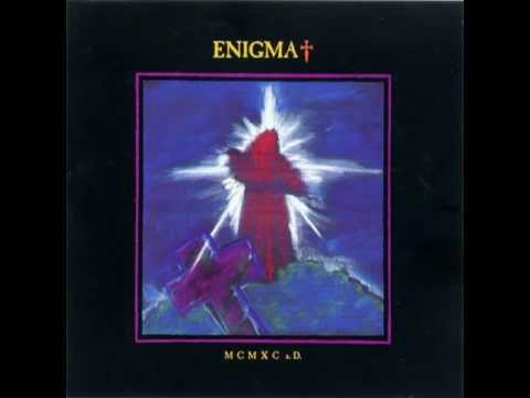 The Greatest hits of Enigma 1990-2010 In A Join Mix