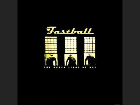 Fastball - Love is Expensive and Free
