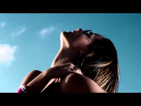 Alexey Romeo and Eugene Noiz Vs Yves Larock - Zookey Take Me Away (Dj Cosmo Voc Mashup).wmv