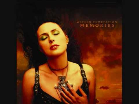 Within Temptation - Memories (Single Version)