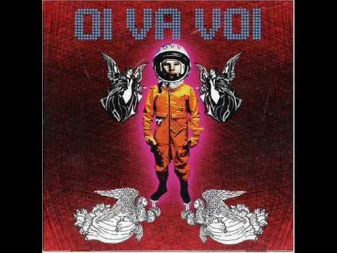 Dry Your Eyes - Oi Va Voi