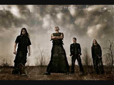 thy disease- Frozen(cover madonna).wmv