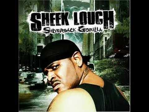 sheek louch ft styles p. and jadakiss getting stronger