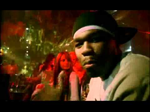 50 Cent   So Amazing feat  Olivia