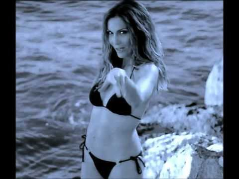 Despina Vandi-Mix Summer 2012 HD