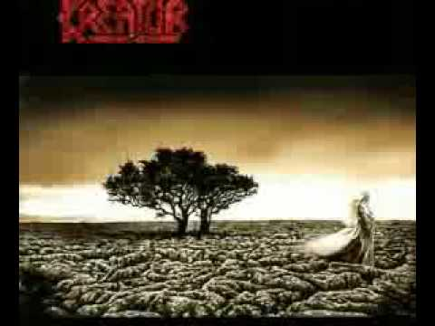 Kreator-The Golden Age